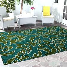 lime green outdoor rug new blue green outdoor rug rugs blue green outdoor rug lime green