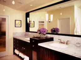bathroom lighting design. craftsman style vanities bathroom lighting design a