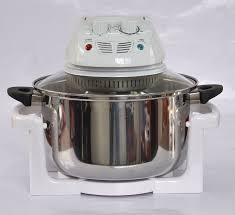Image result for halogen convection oven