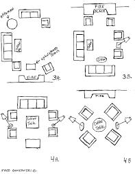 Large Living Room Furniture Layout Arrange Living Room Online Living Room Layouts For Long Room