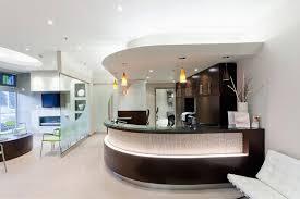 dental office interior. 24 Original Modern Dental Office Interior Design Rbservis Com Elegant Ideas I