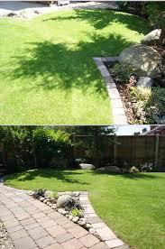 Small Picture Suburban Spaces Landscape Garden Design in Erdington Sutton