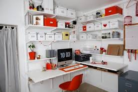 creative ideas home office. creative ideas home office furniture with cozy style incredible interior design examples