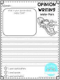 Grade Writing Sentences Worksheets The Best Image Collection First ...