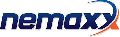 Nemaxx Professional Schlauchboot Zb 380 Cm Paddelboot Für 6