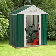 Small Picture Simple Garden Sheds Johannesburg O On Design