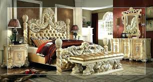 Victorian bed furniture Victorian Interior Design Style Bedroom Sets Furniture Full Size Of Victorian Bed Living Room Set Fur Home Improvement Style Bedroom Furniture White Victorian Duanewingett Bedroom Furniture Luxury Style Sets And Victorian Bed Living Room