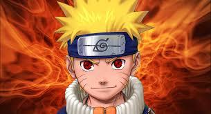 How to Watch Naruto in the Correct Order? (February 2021 24) - Anime Ukiyo