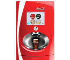 coca cola freestyle offers a variety of drinks for every taste lifestyle and occasion including more than 80 brands that can t be found anywhere else