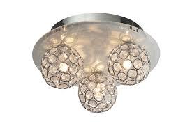 ... Bathroom: B Q Bathroom Lights Room Design Ideas Beautiful At Design A  Room B Q Bathroom Lights ...