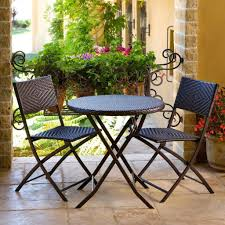 patio furniture small spaces. Patio Table And Chairs For Small Spaces J23S In Stylish Home Designing Ideas With Furniture A