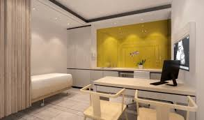 medical office interior design. simple and small medical clinic interior design ideas office l