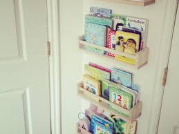 Kids Bedroom Shelving Kids Room Ideas Inspiration Interesting Modern Kids Bedroom