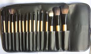 bobbi brown brushes uses. complete makeup brush set bobbi brown brushes uses p