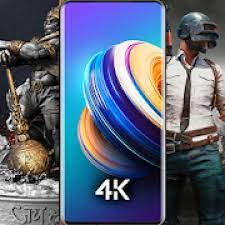 4K Wallpapers HD & QHD Backgrounds Pro ...