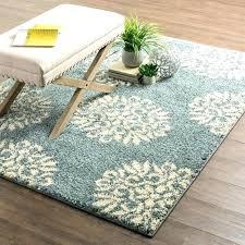 high pile area rugs low pile area rug medium size of area pile area rug contemporary