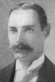 「John Jacob Astor circa and Titanic」の画像検索結果