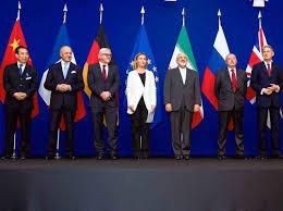 Image result for خروج آمریکا از برجام به نفع ایران تمام خواهد شد