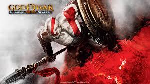 God Of War 3 Wallpapers HD - Wallpaper Cave