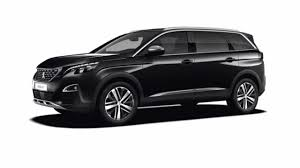 2018 peugeot 5008 review. fine 2018 2018 peugeot 5008 to peugeot review o