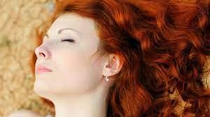 Saç kurutma makineleri saç diplerine zarar verir mi? - Saç Bakımı