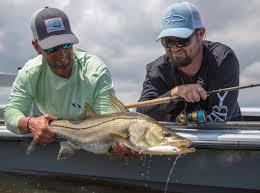Florida Sportsman Tide Charts Sportsman Channel Highlights Florida Sportsman