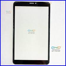 ٩(^‿^)۶touch screen for Prestigio Grace 8 16Gb 3G Prestigio Grace ...