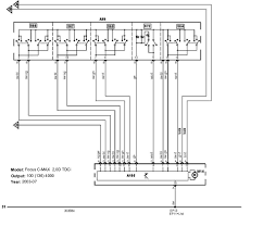 c max engine diagram wire diagram Ford F-250 Wiring Diagram at Ford C Max Towbar Wiring Diagram