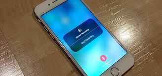 Record Your Computer Screen How To Record Your Iphones Screen With Audio In Ios 11 No