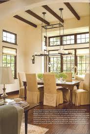 american home interiors. American Home Interiors New Tudor House Interior