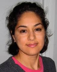 M. Roxana Sierra-Hernández - b901209e-p3