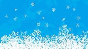snowflake pattern wallpaper. Beautiful Snowflake 1920x1080 Wallpaper Snowflake Patterns Background Bright Christmas Intended Snowflake Pattern E