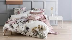 Ellaria Rose Super King Quilt Cover Set - Quilts - Quilts ... & Item Added to Cart. Back Close. Ellaria Rose Super King Quilt Cover Set Adamdwight.com