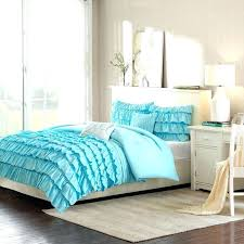 turquoise and white bedding turquoise and brown bedding bed comforters navy blue comforter turquoise and white