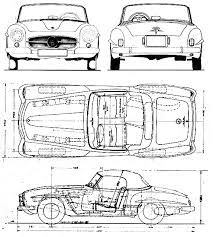 Replace the worn or faulty mercedes benz parts at the first opportunity to keep your luxury vehicle in top shape. Bud S Benz Catalog 190 Sl