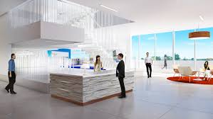office design blogs. NAIOP Design Competition Interior Design/Build-Out Of The Future Office Blogs A