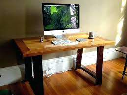 luxury office desk accessories. luxury office accessories elegant home . desk m