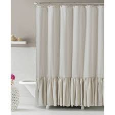 white linen shower curtain best 25 curtains ideas on tall belgian black and extra long