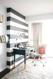 decoration ideas for office. Pinterest Home Office Decorating Ideas Design Offices For Decoration