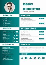 Web Developer Resume Template Luxury Resume Web Developer