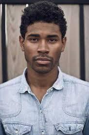 best hairstyles for black men