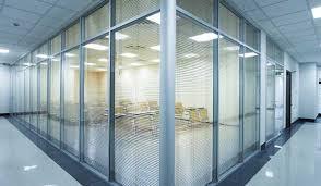 Office Windows Tilt And Turn Windows Nottingham Lee Glass And