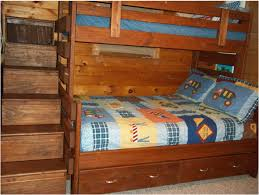 1800 bunk bed. Fine Bed Throughout 1800 Bunk Bed E