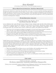 Resume Objective Civil Engineer Objective For Resume Internship Writing Resume Objective Civil 88