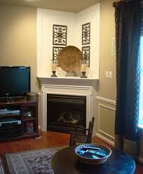 corner furniture for living room. Plain For Firing Focal Points To Corner Furniture For Living Room