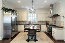 white cabinets dark floors kitchen off white kitchen cabinets