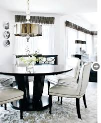 interior design old hollywood glamour