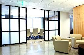 modern office door. Sliding Office Doors Door Glass Sticker Designs Entrance Design Slide Background For Modern