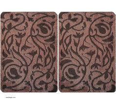 area rugs richmond va awesome area rugs inspirational area rugs area rug cleaning richmond va