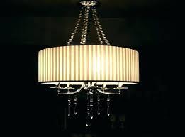 no light crystal chandelier fake crystal chandelier medium size of faux crystal chandeliers for lighting